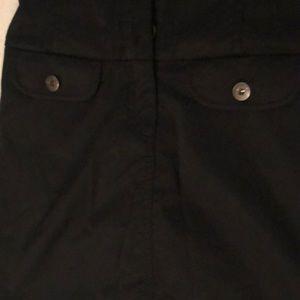 Guess Dresses - XS guess jeans dress